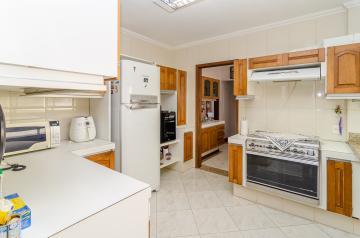 Alugar Apartamento / Padrão em Londrina R$ 2.950,00 - Foto 24