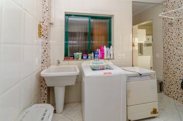 Alugar Apartamento / Padrão em Londrina R$ 2.950,00 - Foto 26