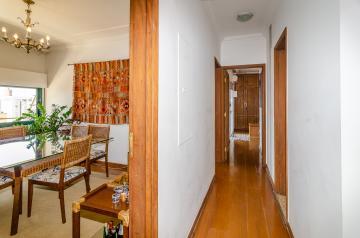Alugar Apartamento / Padrão em Londrina R$ 2.950,00 - Foto 6