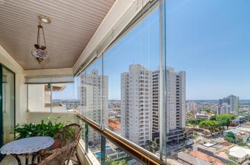 Alugar Apartamento / Padrão em Londrina R$ 2.950,00 - Foto 10