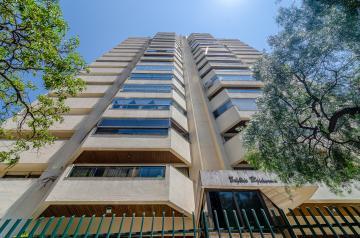Londrina Centro Apartamento Locacao R$ 2.550,00 Condominio R$750,00 2 Dormitorios 2 Vagas Area construida 147.00m2