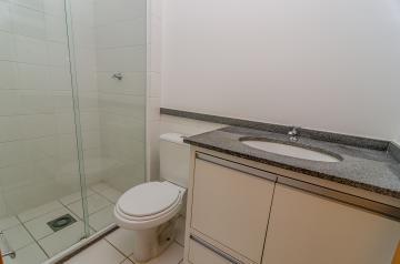 Alugar Apartamento / Padrão em Londrina R$ 1.050,00 - Foto 15