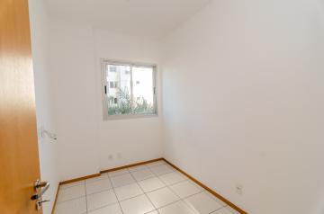 Alugar Apartamento / Padrão em Londrina R$ 1.050,00 - Foto 13