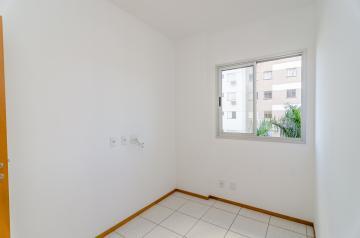 Alugar Apartamento / Padrão em Londrina R$ 1.050,00 - Foto 16