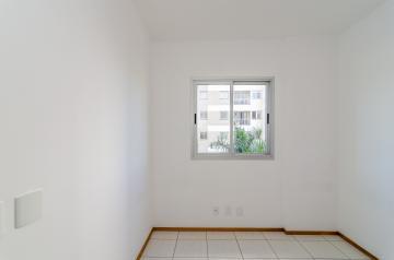 Alugar Apartamento / Padrão em Londrina R$ 1.050,00 - Foto 17