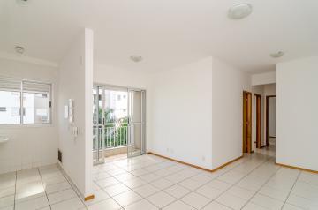Alugar Apartamento / Padrão em Londrina R$ 1.050,00 - Foto 2