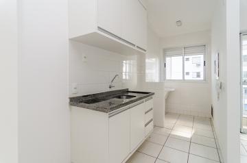 Alugar Apartamento / Padrão em Londrina R$ 1.050,00 - Foto 10
