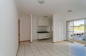 Alugar Apartamento / Padrão em Londrina R$ 1.050,00 - Foto 4