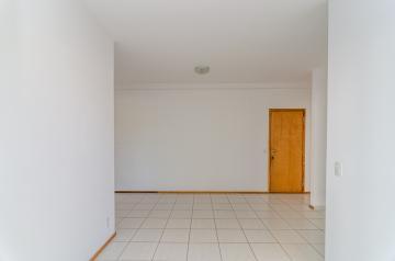 Alugar Apartamento / Padrão em Londrina R$ 1.050,00 - Foto 5