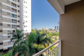 Alugar Apartamento / Padrão em Londrina R$ 1.050,00 - Foto 7