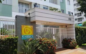 Apartamento / Padrão em Londrina Alugar por R$1.390,00