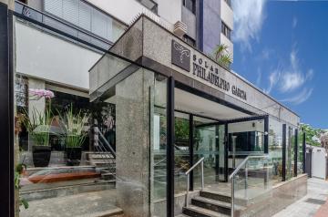 Alugar Apartamento / Padrão em Londrina. apenas R$ 849.000,00