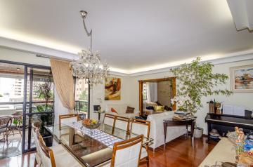 Alugar Apartamento / Padrão em Londrina R$ 3.200,00 - Foto 2