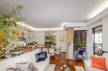 Alugar Apartamento / Padrão em Londrina R$ 3.200,00 - Foto 3