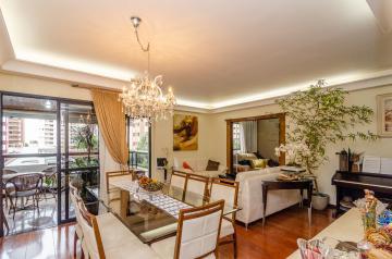 Alugar Apartamento / Padrão em Londrina R$ 3.200,00 - Foto 4