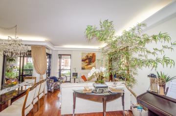 Alugar Apartamento / Padrão em Londrina R$ 3.200,00 - Foto 7