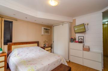 Alugar Apartamento / Padrão em Londrina R$ 3.200,00 - Foto 14