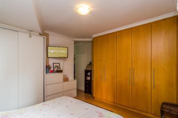 Alugar Apartamento / Padrão em Londrina R$ 3.200,00 - Foto 15