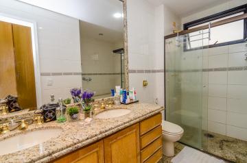 Alugar Apartamento / Padrão em Londrina R$ 3.200,00 - Foto 16