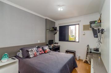 Alugar Apartamento / Padrão em Londrina R$ 3.200,00 - Foto 17