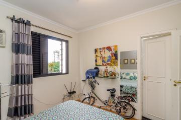 Alugar Apartamento / Padrão em Londrina R$ 3.200,00 - Foto 20