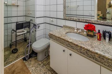 Alugar Apartamento / Padrão em Londrina R$ 3.200,00 - Foto 21