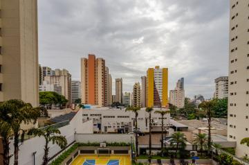 Alugar Apartamento / Padrão em Londrina R$ 3.200,00 - Foto 22