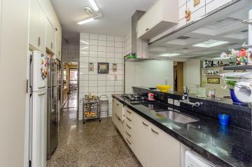 Alugar Apartamento / Padrão em Londrina R$ 3.200,00 - Foto 24
