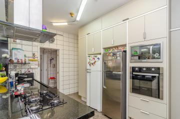Alugar Apartamento / Padrão em Londrina R$ 3.200,00 - Foto 25