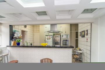Alugar Apartamento / Padrão em Londrina R$ 3.200,00 - Foto 26