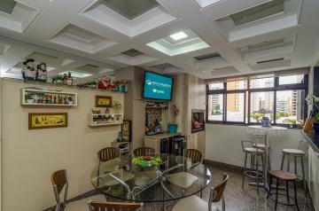 Alugar Apartamento / Padrão em Londrina R$ 3.200,00 - Foto 27