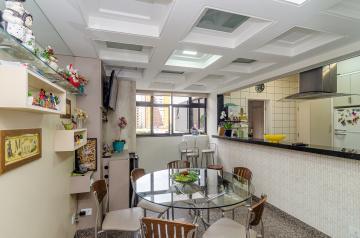 Alugar Apartamento / Padrão em Londrina R$ 3.200,00 - Foto 28
