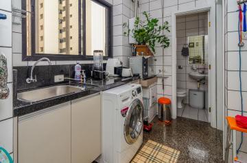 Alugar Apartamento / Padrão em Londrina R$ 3.200,00 - Foto 30