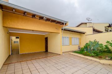 Alugar Casa / Térrea em Londrina. apenas R$ 535.000,00