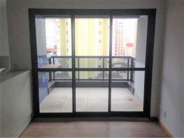 Alugar Apartamento / Flat em Londrina. apenas R$ 290.000,00