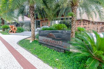 Londrina Santa Rosa Apartamento Venda R$1.850.000,00 Condominio R$1.050,00 3 Dormitorios 3 Vagas