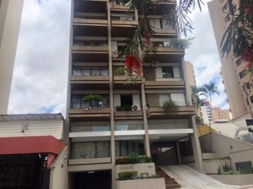 Londrina Centro Apartamento Locacao R$ 1.200,00 Condominio R$700,00 3 Dormitorios 2 Vagas Area construida 136.00m2