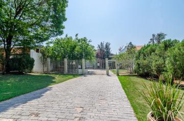 Casa / Térrea em Londrina Alugar por R$5.500,00