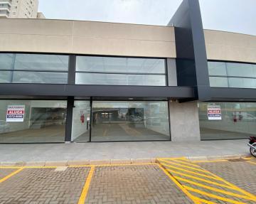 Alugar Comercial / Loja - Prédio em Londrina. apenas R$ 5.000,00