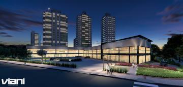 Londrina Centro Loja Locacao R$ 5.000,00 Condominio R$600,00  99 Vagas Area do terreno 4947.89m2
