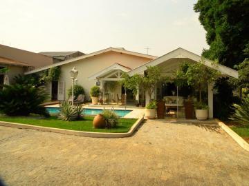 Alugar Casa / Térrea em Londrina. apenas R$ 1.300.000,00