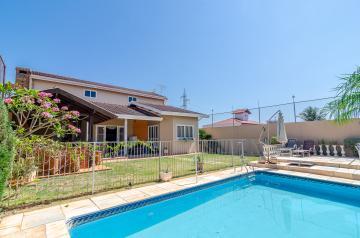 Casa / Sobrado em Londrina , Comprar por R$1.490.000,00