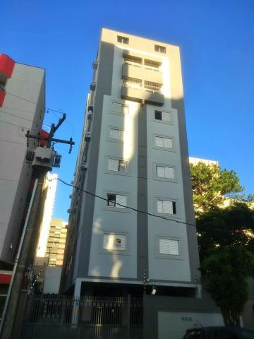 Alugar Apartamento / Padrão em Londrina. apenas R$ 210.000,00