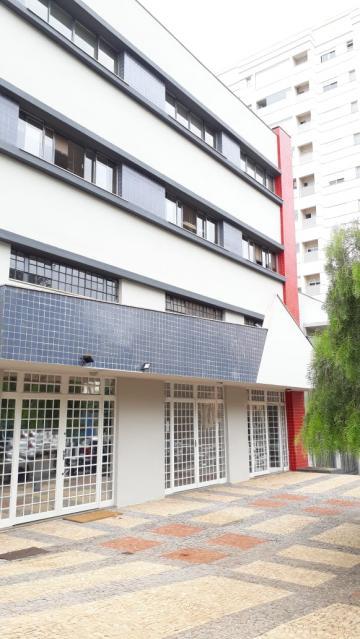 Alugar Comercial / Loja em Londrina. apenas R$ 1.100,00