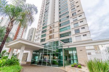 Alugar Apartamento / Padrão em Londrina. apenas R$ 1.000.000,00