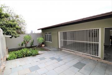 Londrina Veraliz Casa Locacao R$ 2.300,00 5 Dormitorios 4 Vagas Area do terreno 300.00m2