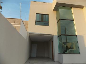 Alugar Casa / Sobrado em Londrina. apenas R$ 390.000,00