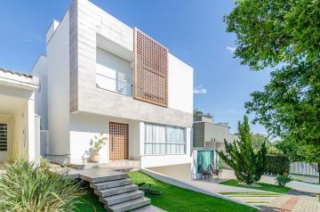 Casa / Condomínio Sobrado em Londrina , Comprar por R$940.000,00
