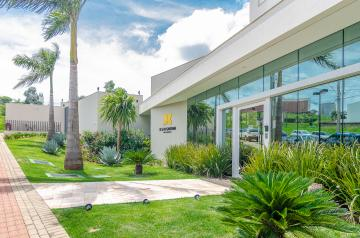Alugar Apartamento / Padrão em Londrina. apenas R$ 339.000,00