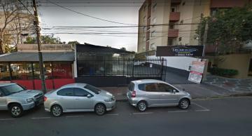Alugar Terreno / Comercial em Londrina. apenas R$ 1.200.000,00